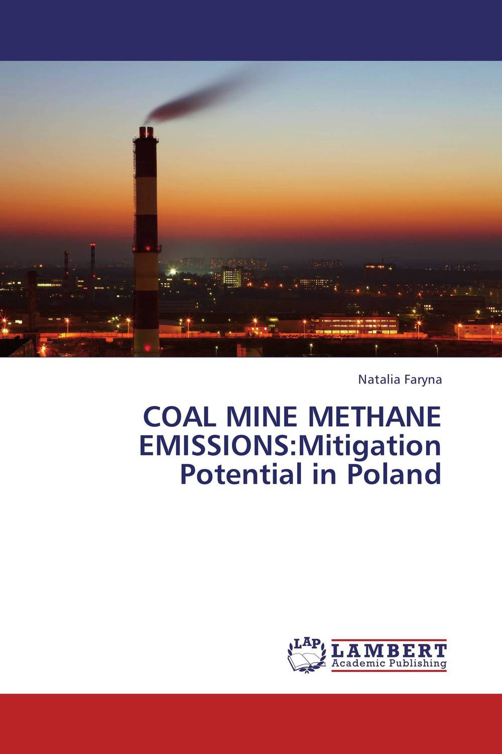 COAL MINE METHANE EMISSIONS:Mitigation Potential in Poland coal шапка coal the logo royal blue