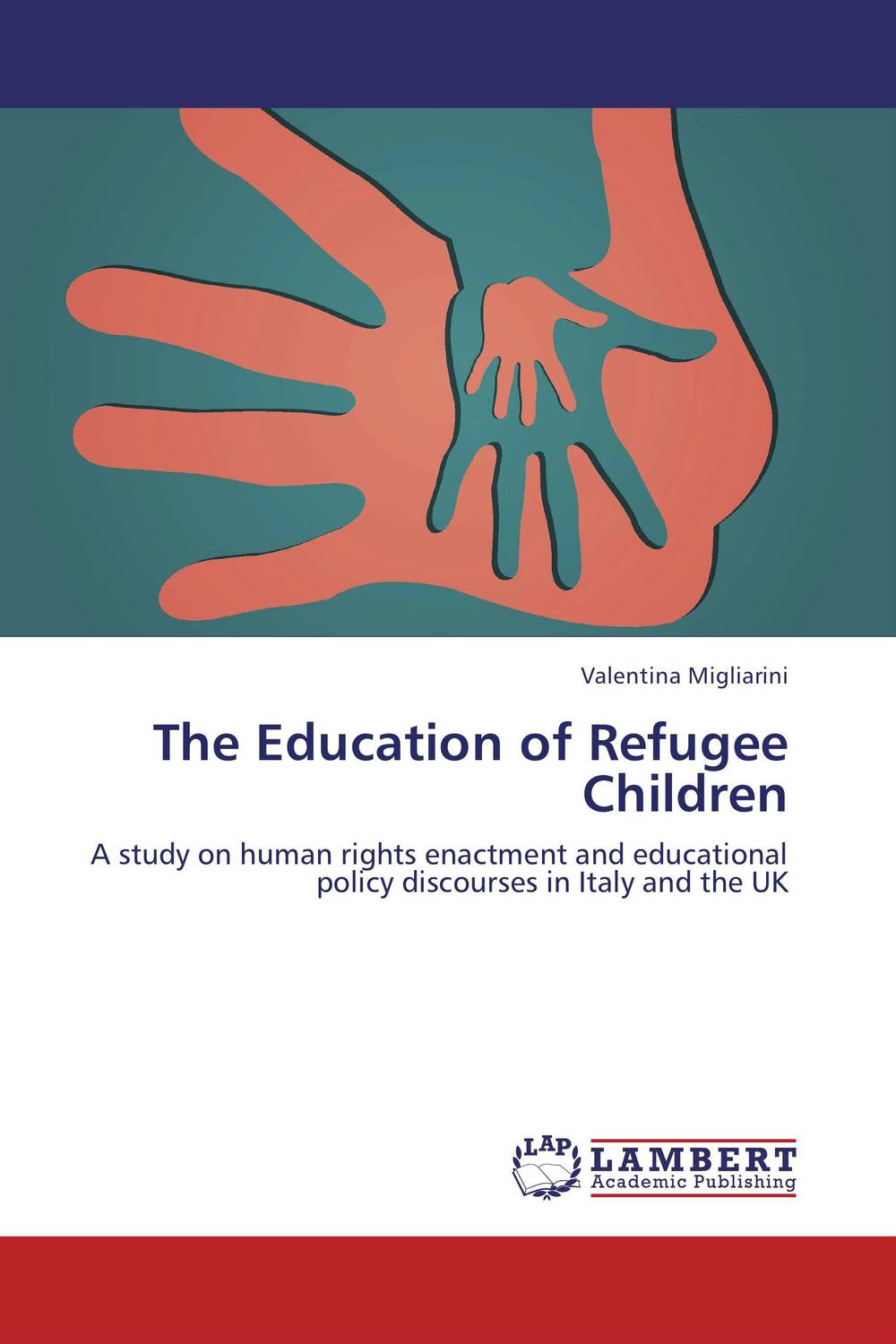The Education of Refugee Children education training and human rights of the prisoners