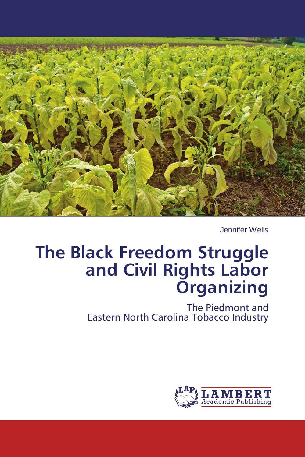 """The Black Freedom Struggle and Civil Rights Labor Organizing freedom a documentary history of emancipation 1861a€""""1867 2 volume set"""
