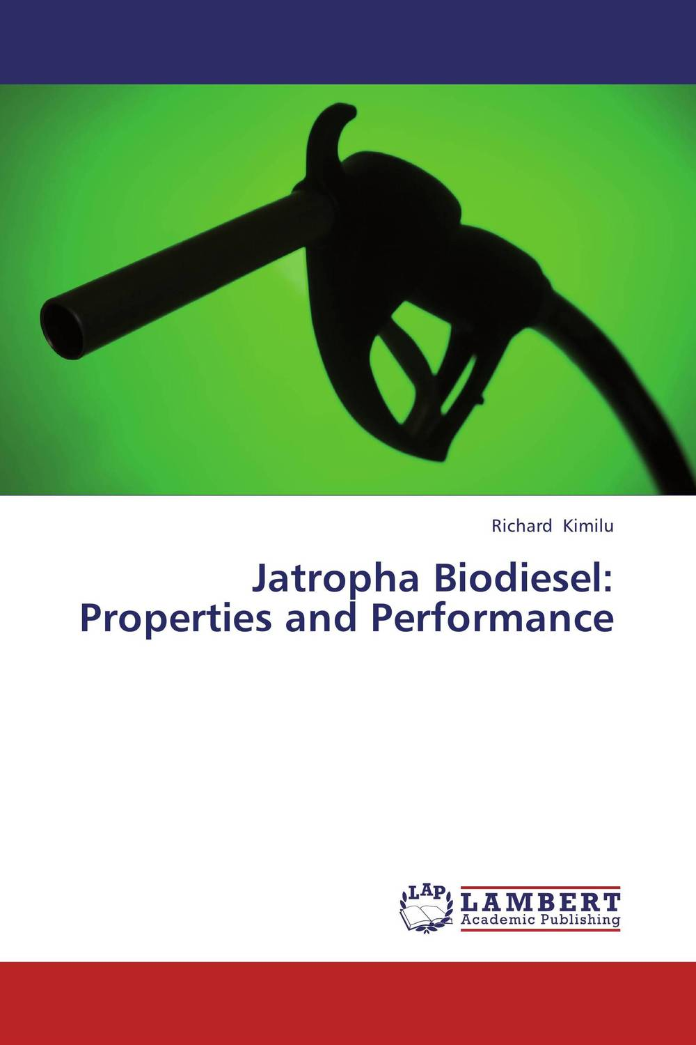 Jatropha Biodiesel: Properties and Performance a study on vcr diesel engine with preheated cottonseed methyl ester