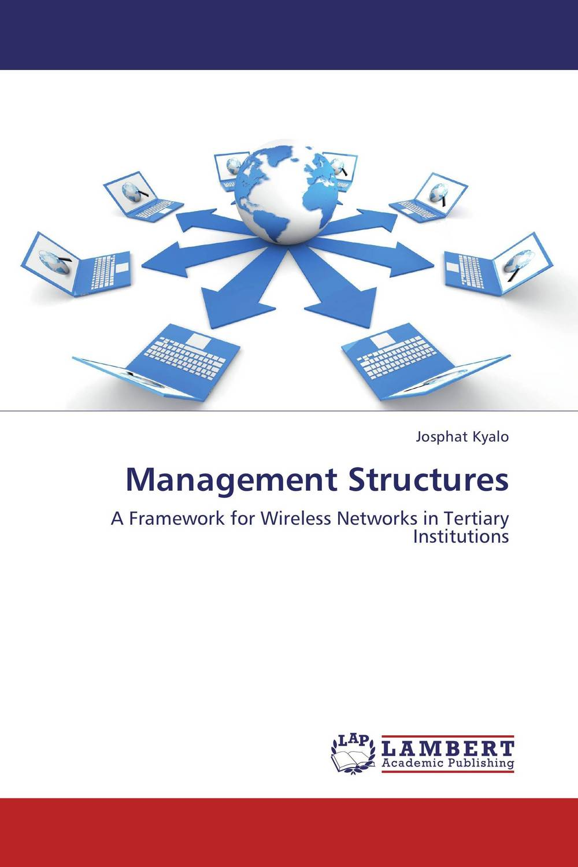 Management Structures michael blyth business continuity management building an effective incident management plan