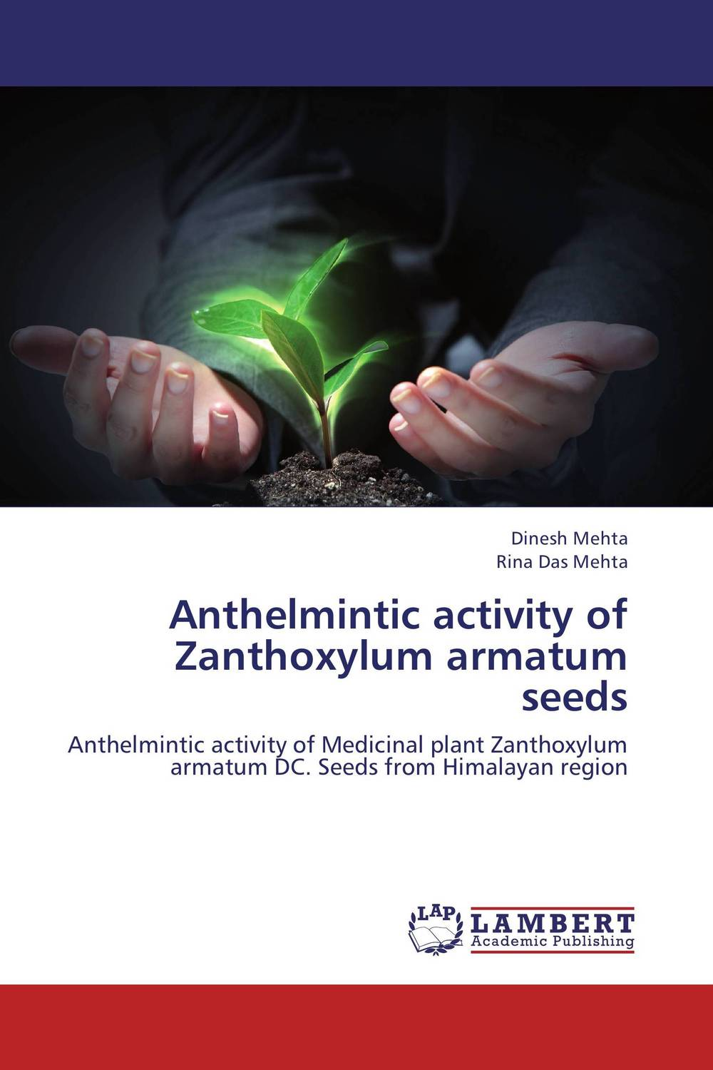 Anthelmintic activity of Zanthoxylum armatum seeds economical importance of medicinal plants in dhudial chakwal pakistan