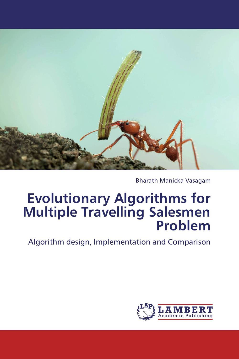 Evolutionary Algorithms for Multiple Travelling Salesmen Problem multiple postmen problems