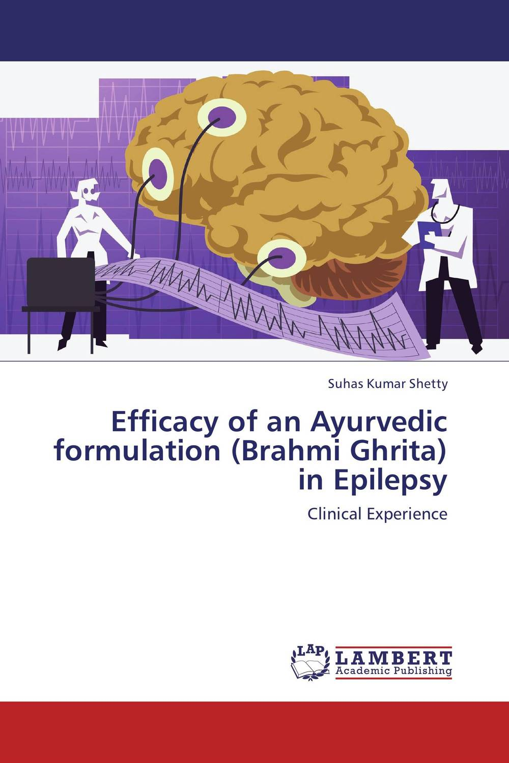 Efficacy of an Ayurvedic formulation (Brahmi Ghrita) in Epilepsy epilepsy in children psychological concerns