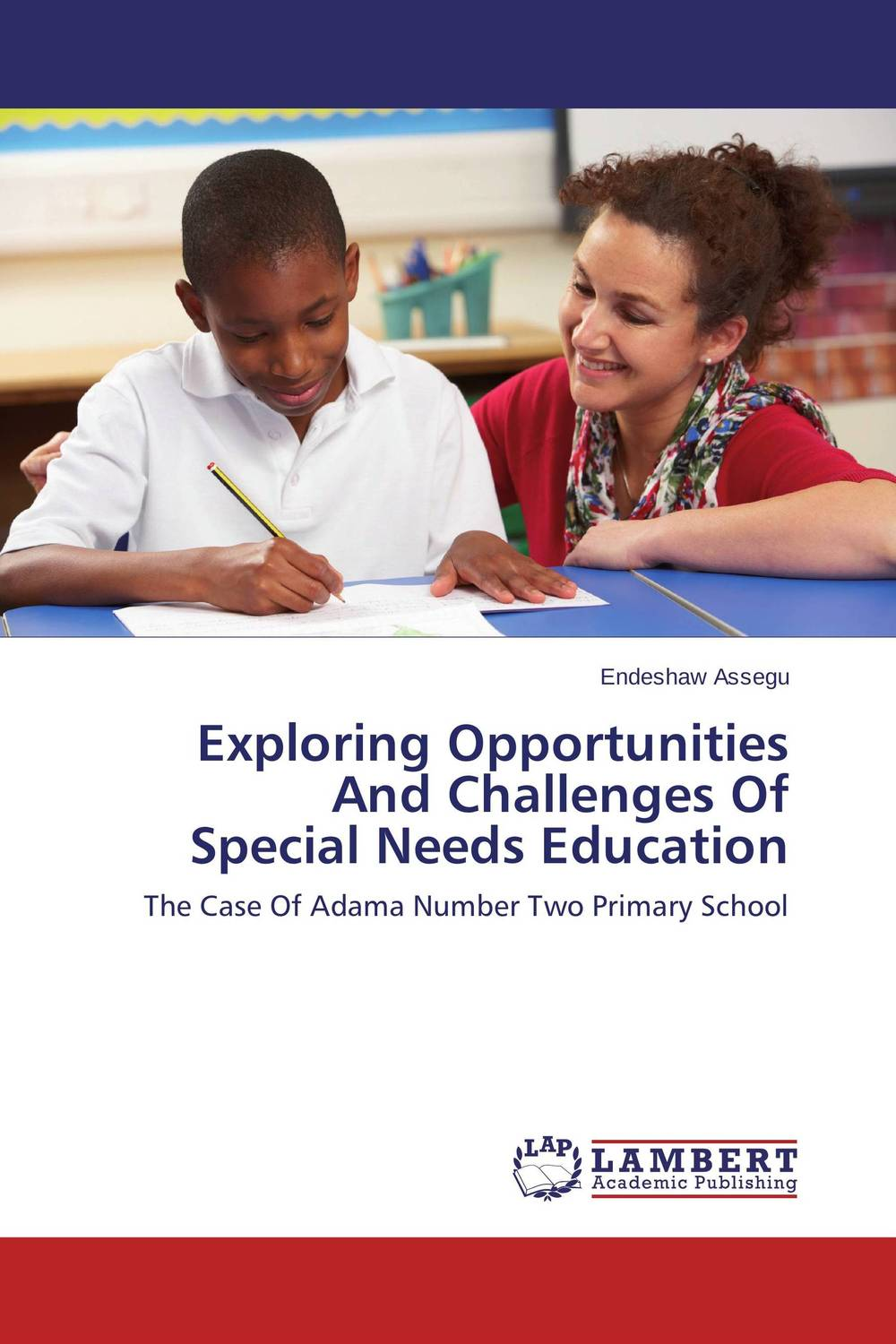 Exploring Opportunities And Challenges Of  Special Needs Education introduction to special education