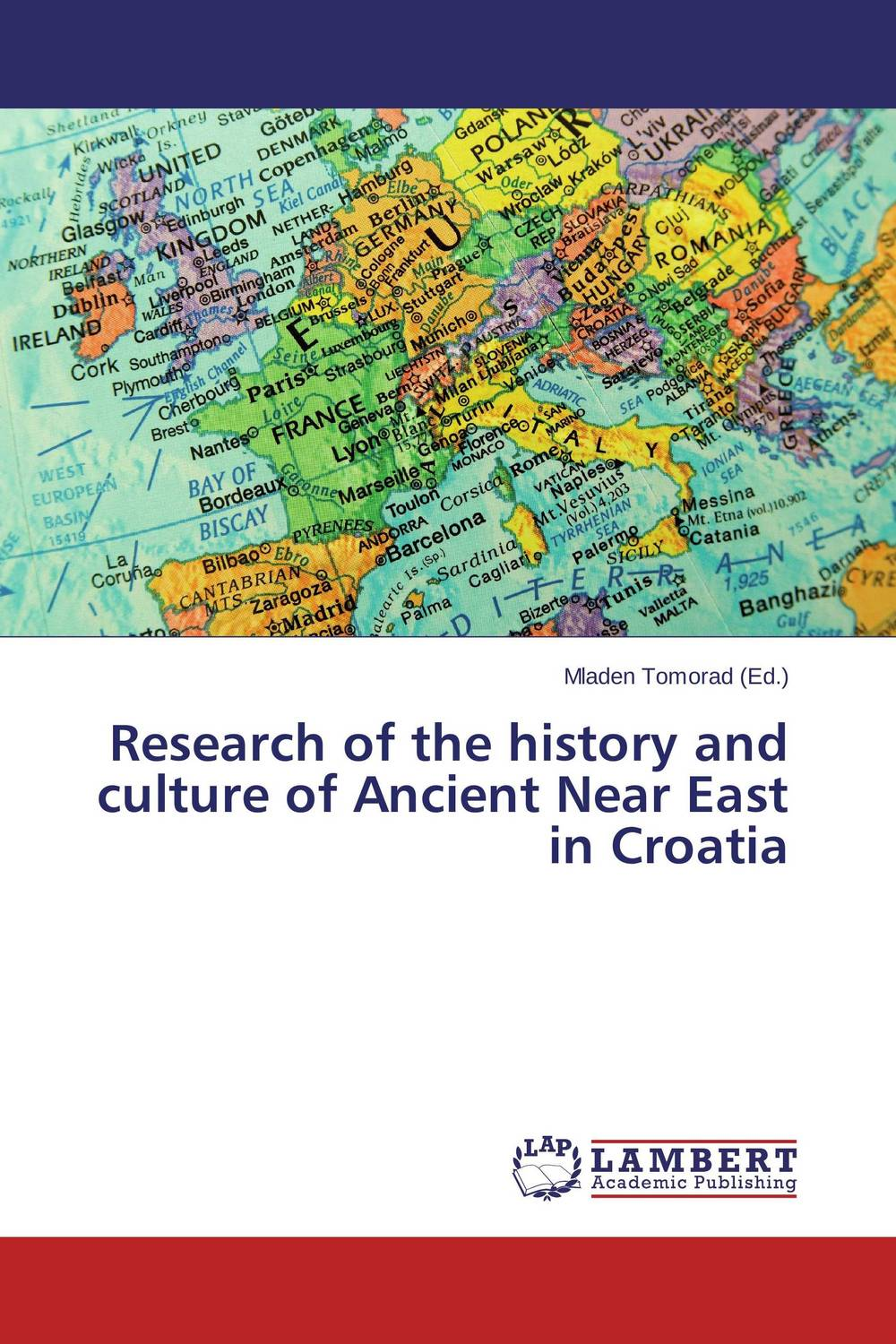 Research of the history and culture of Ancient Near East in Croatia christianity and hellenism in the fifth–century greek east – theodoret s apologetics against the greeks in context