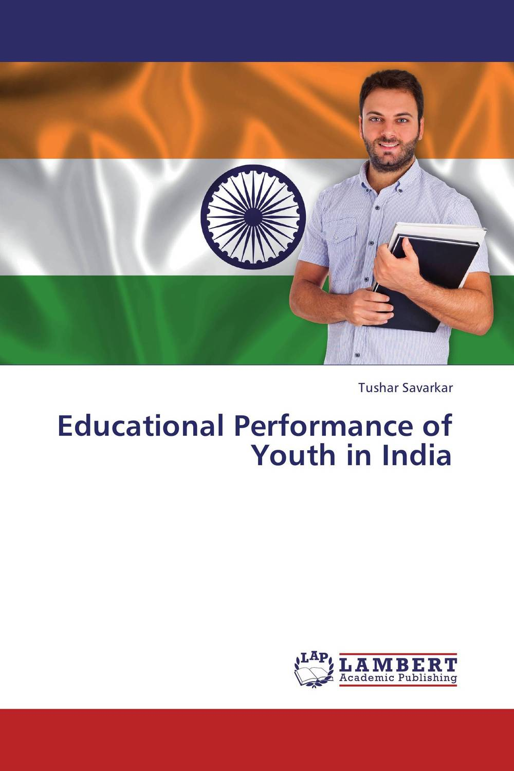 Educational Performance of Youth in India