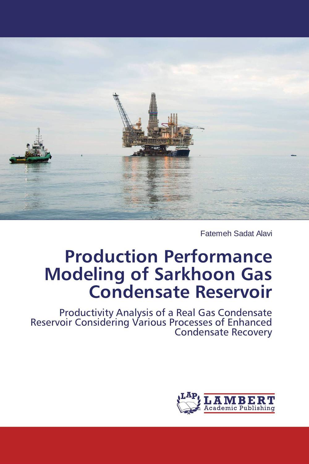 Production Performance Modeling of Sarkhoon Gas Condensate Reservoir tarek ahmed working guide to reservoir rock properties and fluid flow