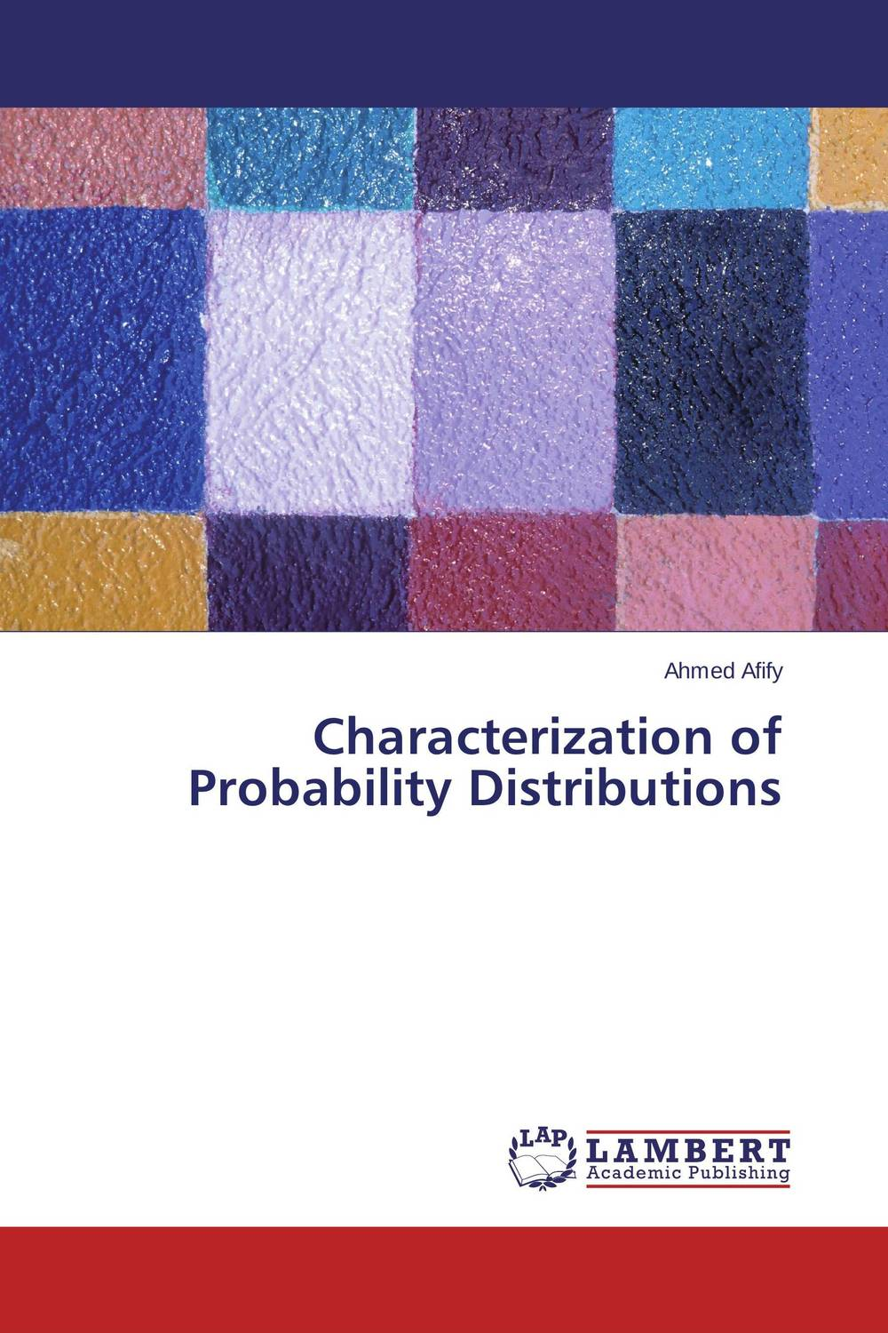 Characterization of Probability Distributions the failure of economic nationalism in slovenia s transition