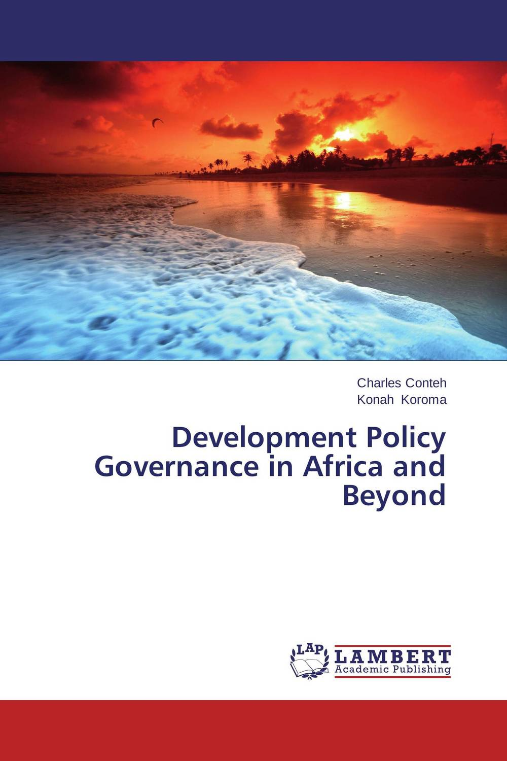 Development Policy Governance in Africa and Beyond governance and development roles of community radio in ethiopia