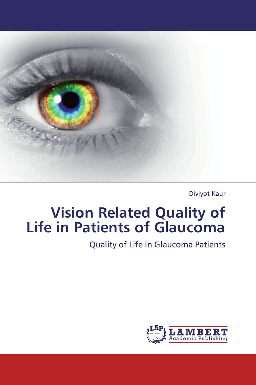 Vision Related Quality of Life in Patients of Glaucoma quality of life qol of malaysian post stroke outpatients
