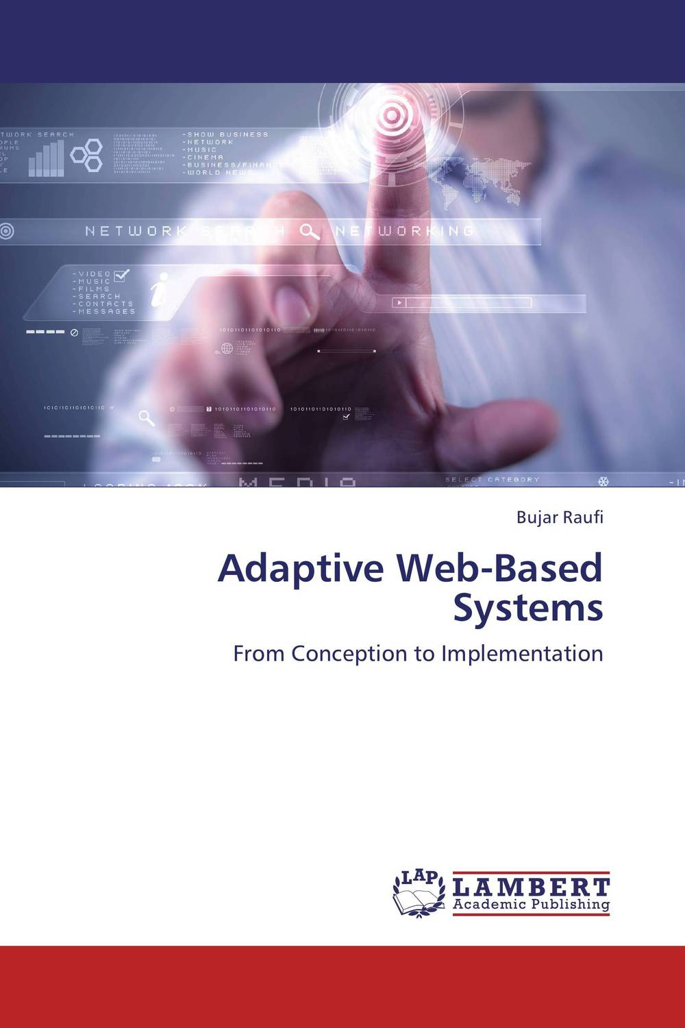 Adaptive Web-Based Systems overview of web based business
