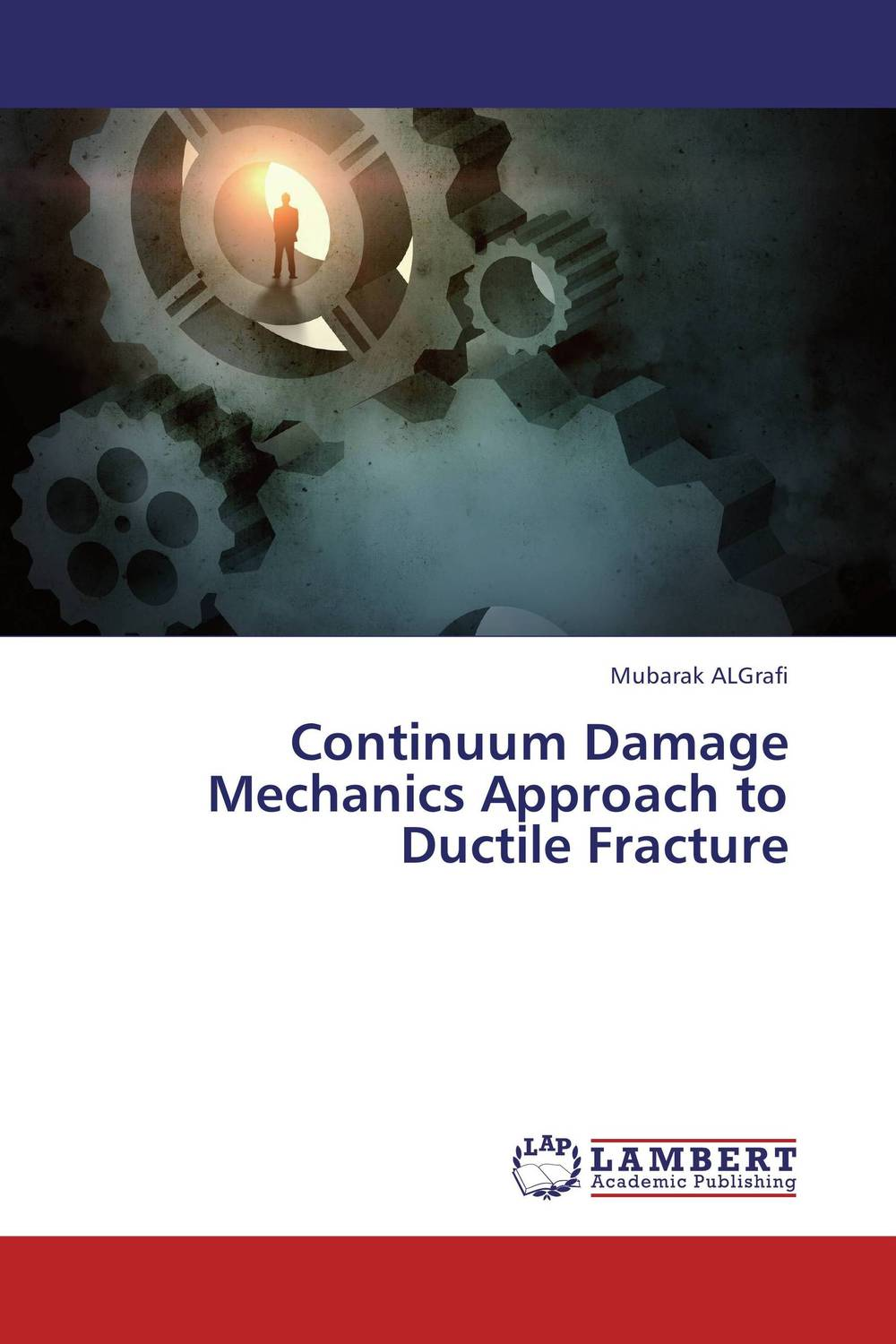 Continuum Damage Mechanics Approach to Ductile Fracture archangel anael logos of the void