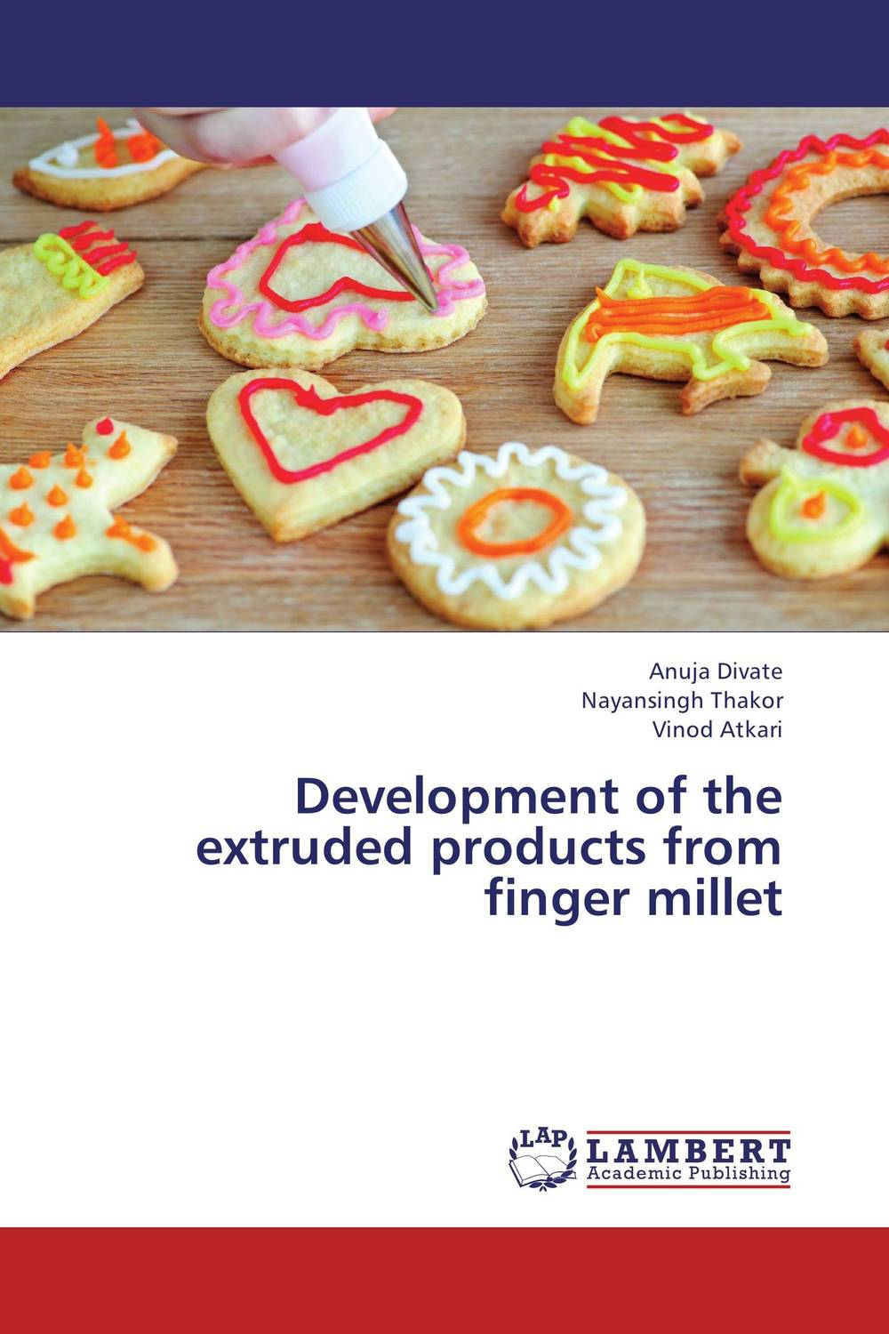 Development of the extruded products from finger millet alex avdeef absorption and drug development solubility permeability and charge state