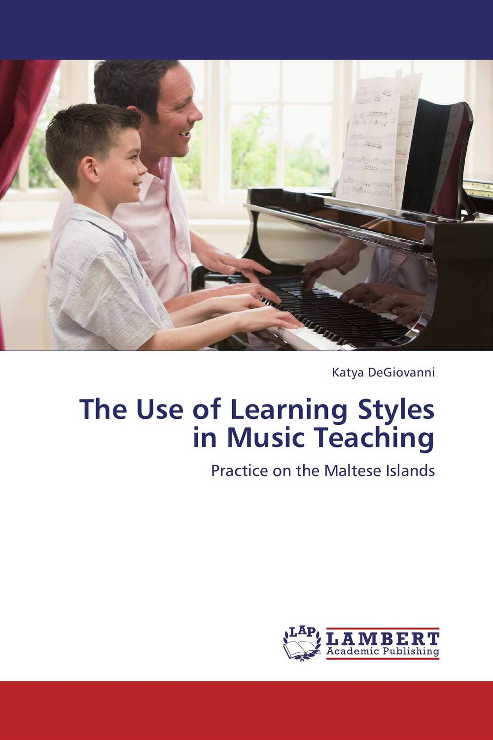 The Use of Learning Styles in Music Teaching the use of song lyrics in teaching english tenses