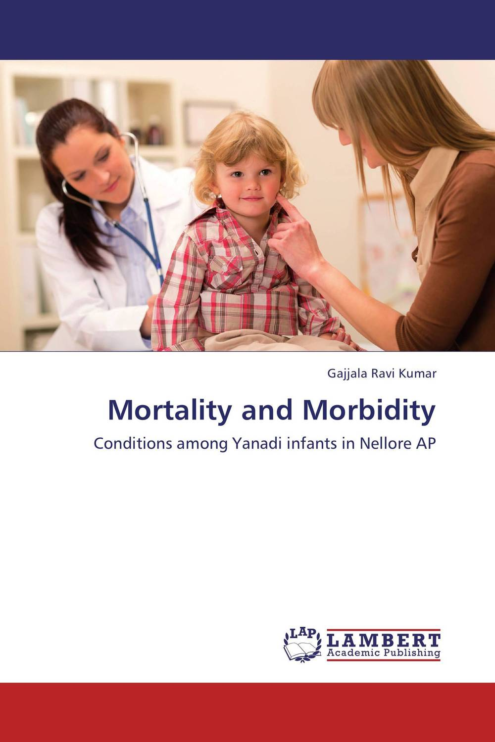 Mortality and Morbidity psychiatric and physical morbidity in an urban geriatric population