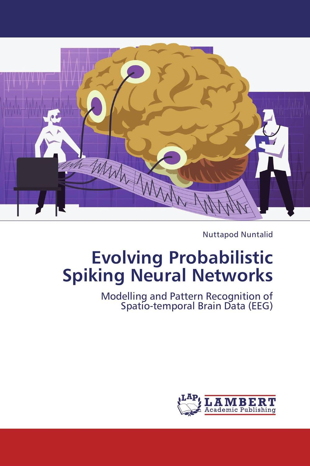 Evolving Probabilistic Spiking Neural Networks spatio temporal anomaly detector