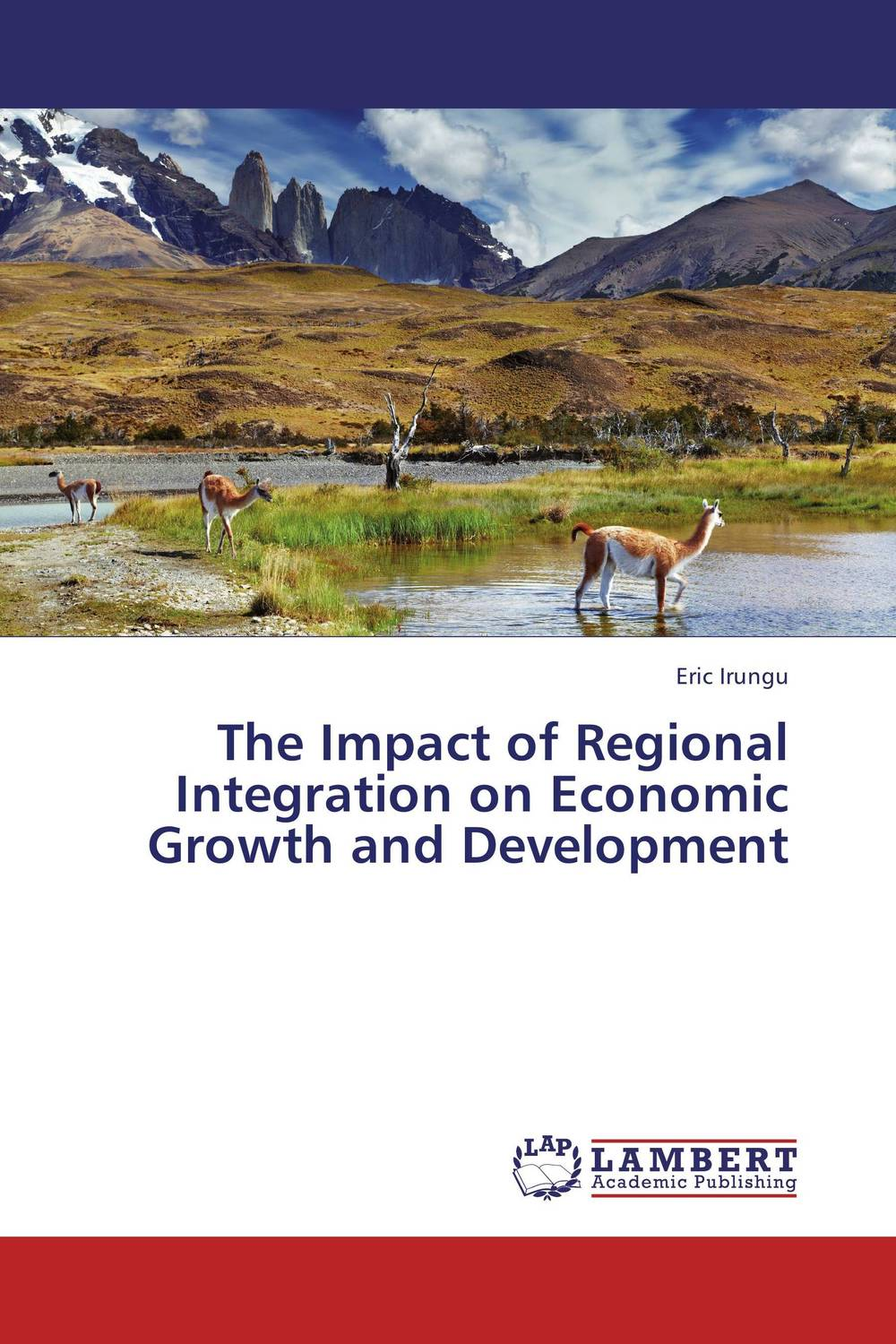 The Impact of Regional Integration on Economic Growth and Development impact of stock market performance indices on economic growth