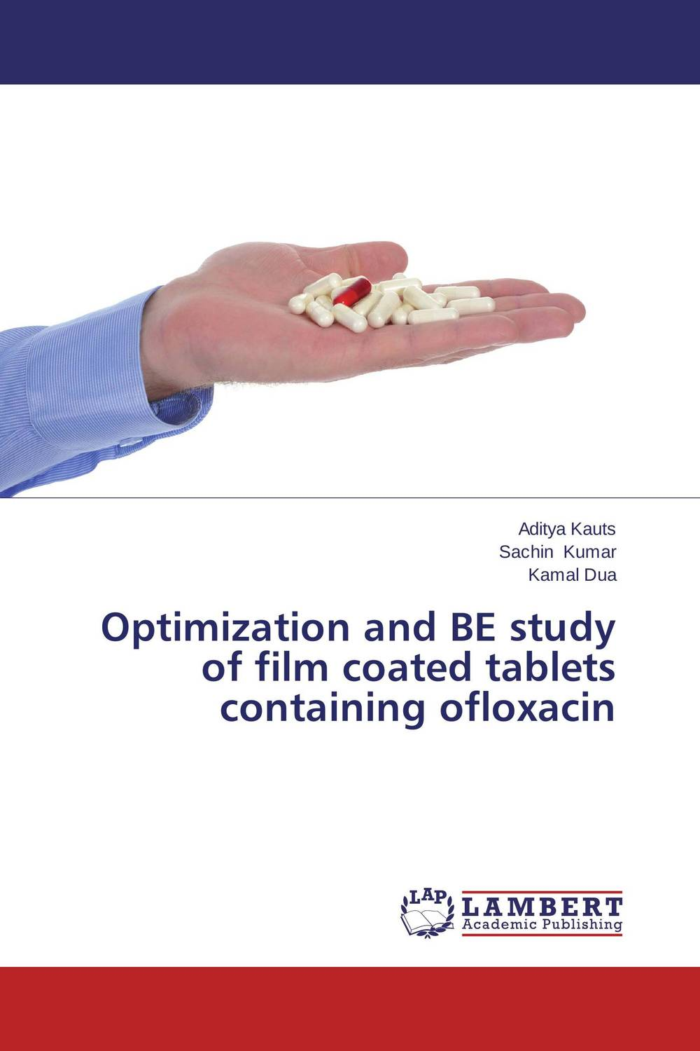 Optimization and BE study of film coated tablets containing ofloxacin amita yadav kamal singh rathore and geeta m patel formulation evaluation and optimization of mouth dissolving tablets