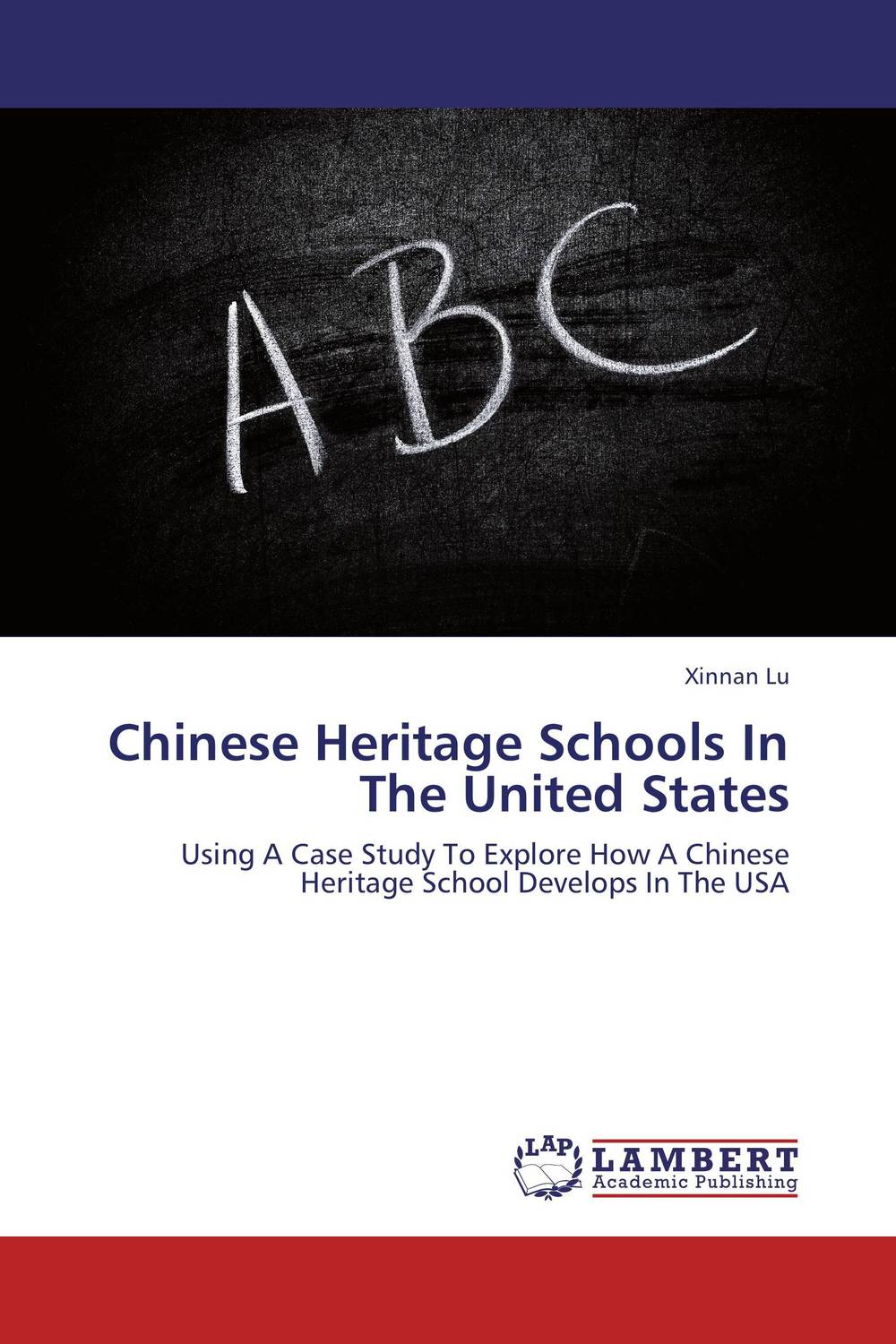 Chinese Heritage Schools In The United States world music pedagogy in the united states middle school