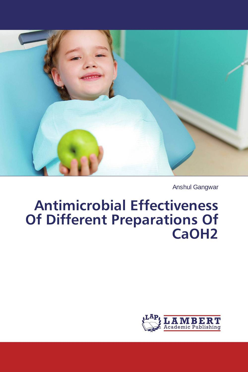 Antimicrobial Effectiveness Of Different Preparations Of CaOH2 the teeth with root canal students to practice root canal preparation and filling actually