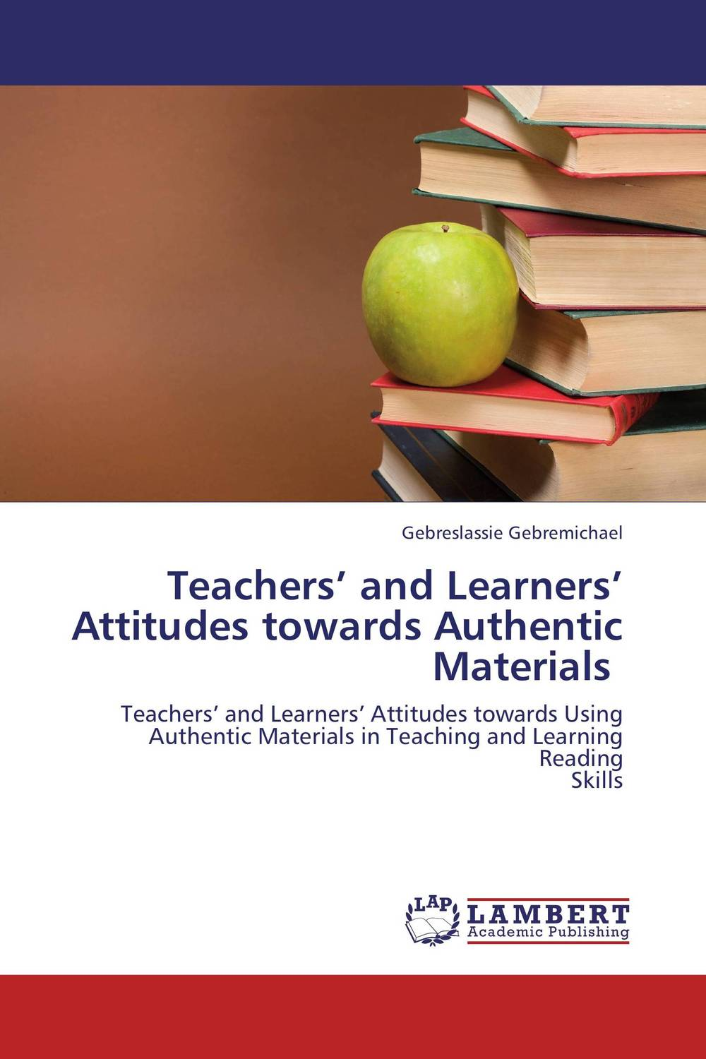 motivation and attitudes towards learning english