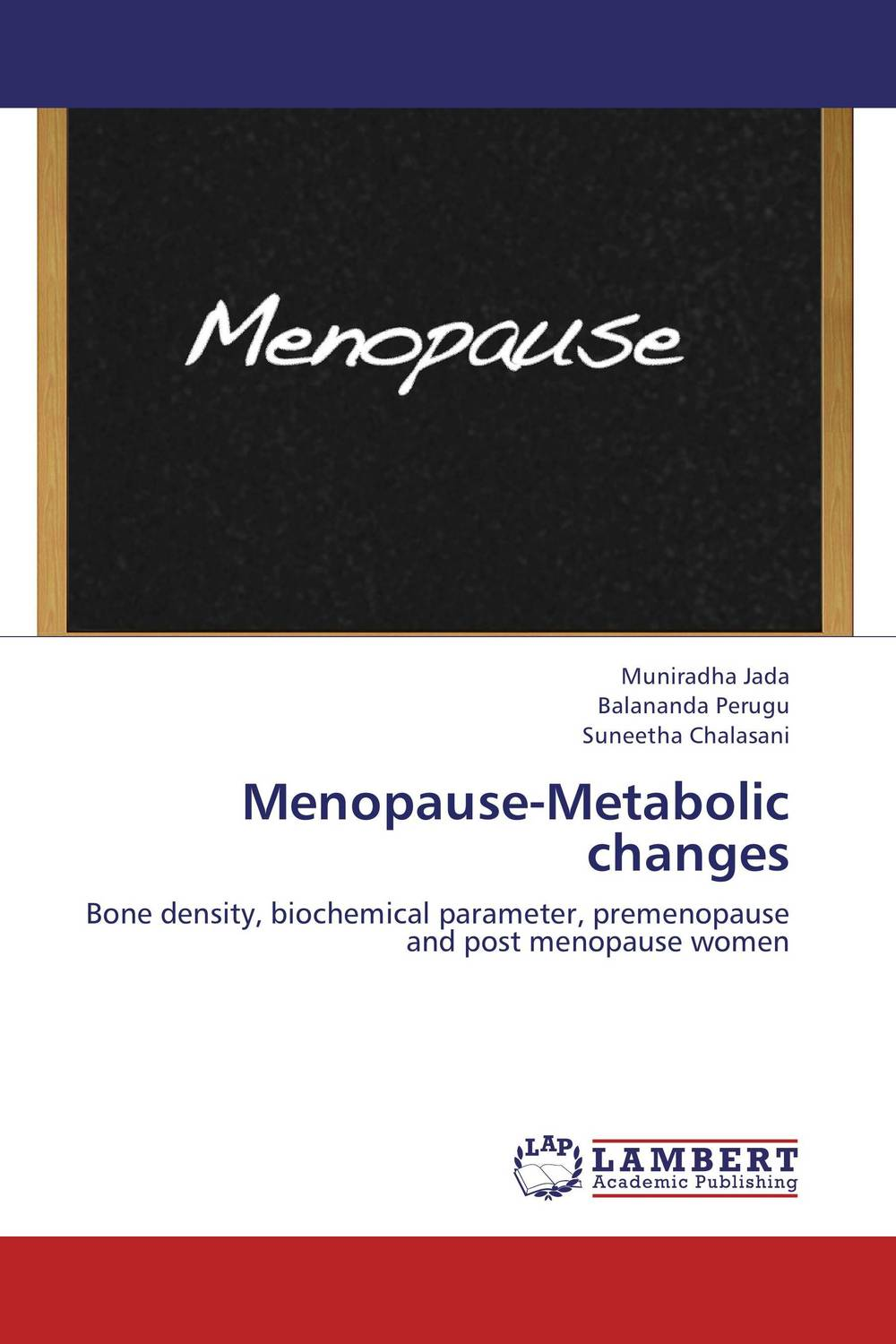 Menopause-Metabolic changes в сорокин обелиск