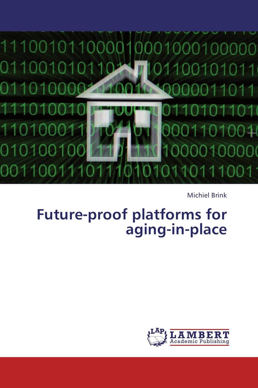 Future-proof platforms for aging-in-place sadat khattab usama abdul raouf and tsutomu kodaki bio ethanol for future from woody biomass