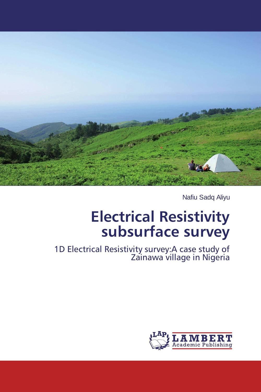 Electrical Resistivity subsurface survey as907a electrical resistivity measuring instruments with voltage range 500v 1000v 2500v