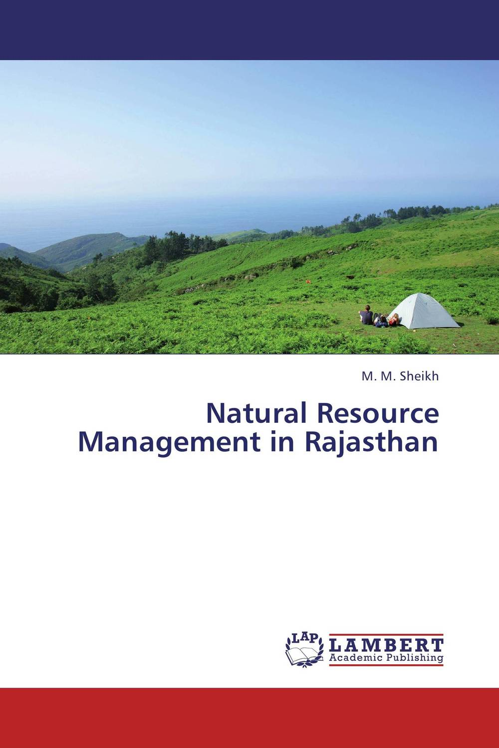 Natural Resource Management in Rajasthan livestock grazing and natural resource management in kumaon hills