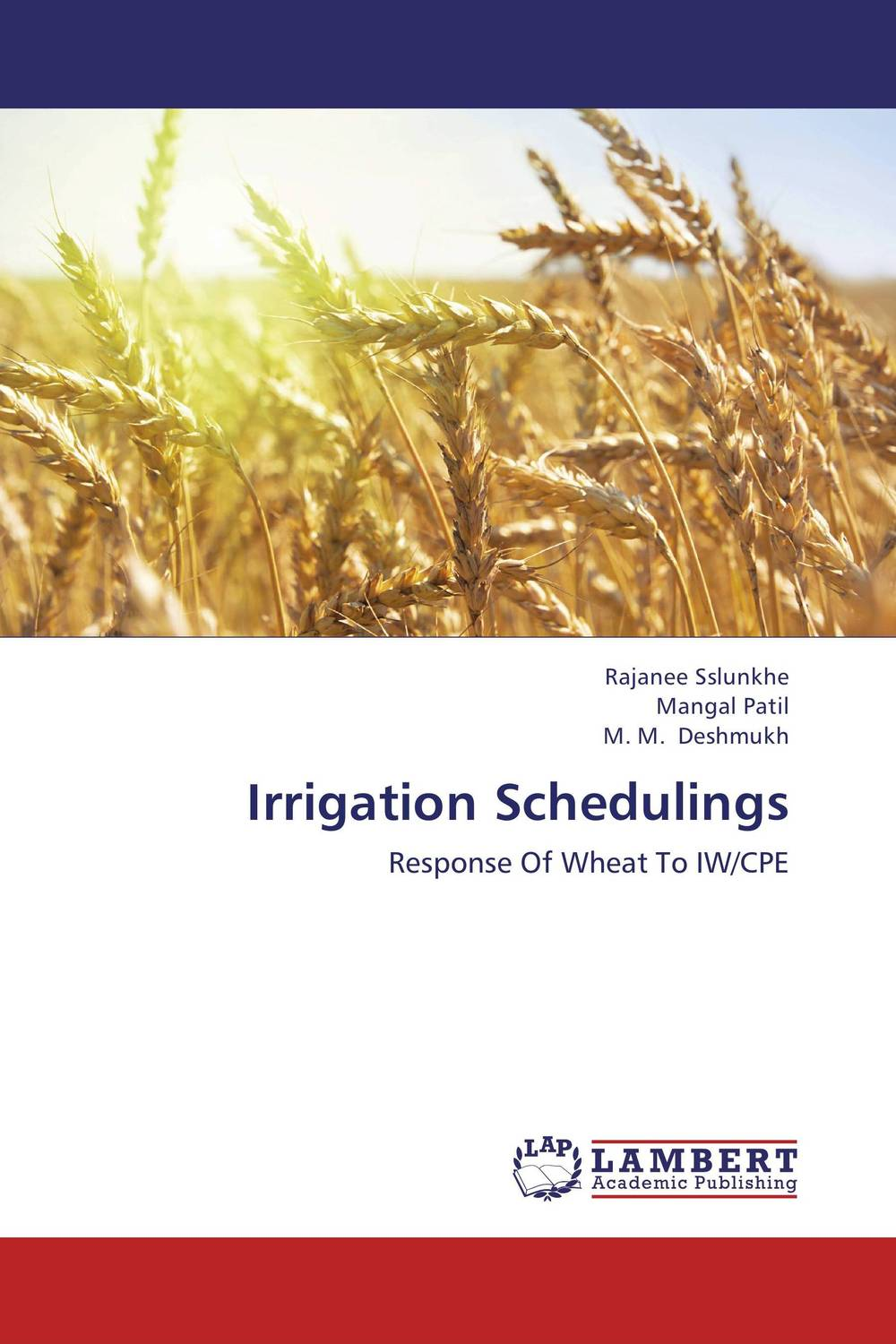 Irrigation Schedulings optimization of hydro generation scheduling