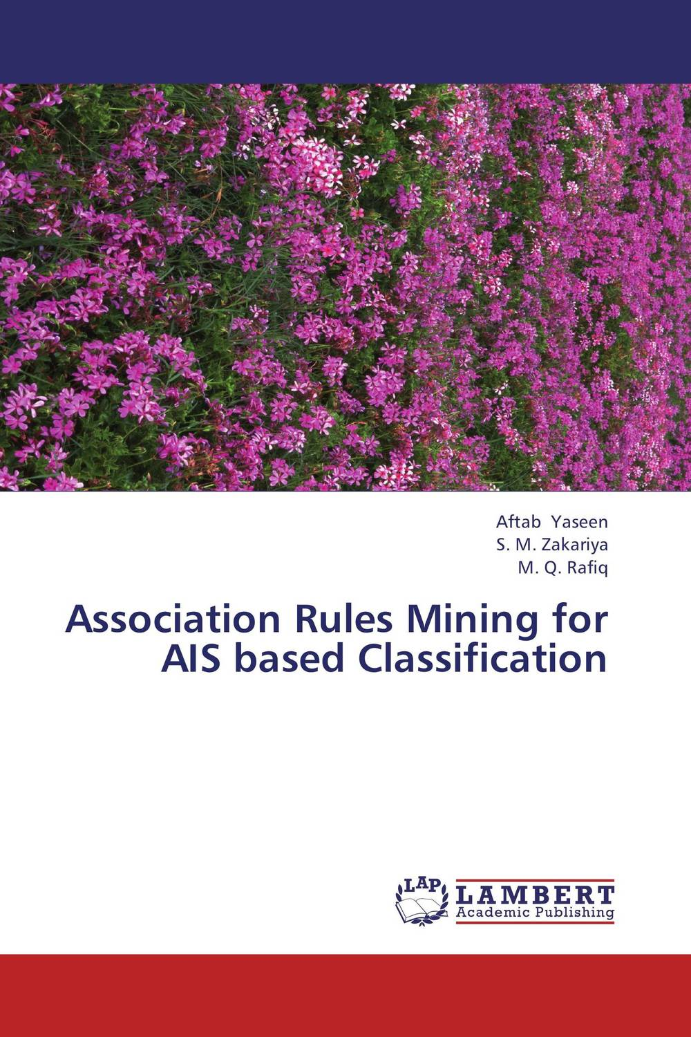 Association Rules Mining for AIS based Classification web personalization models using computational intelligence