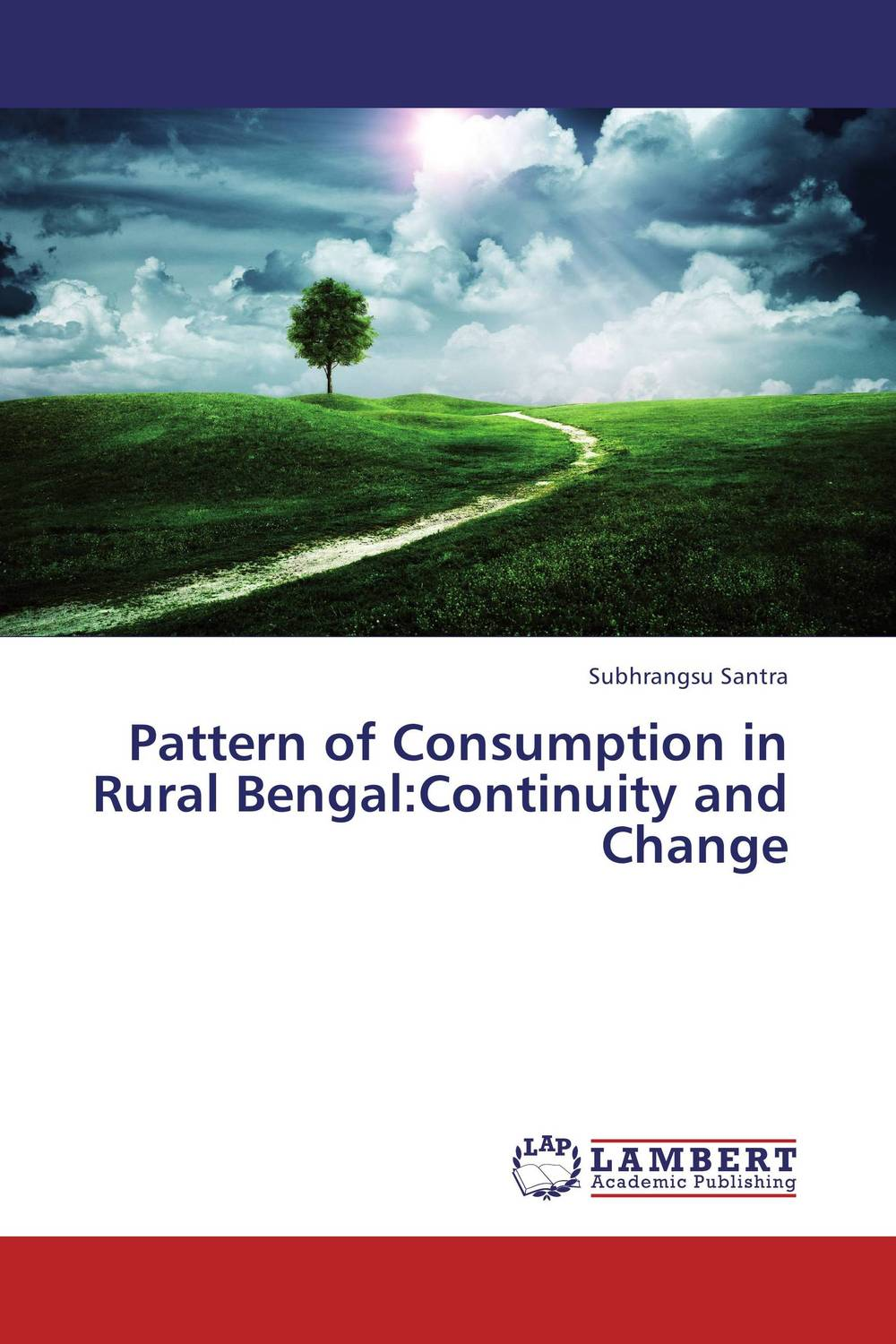 Pattern of Consumption in Rural Bengal:Continuity and Change provash das piyali mishra and madhab chandra ghosh fitness and skill of rural and urban soccer players of west bengal