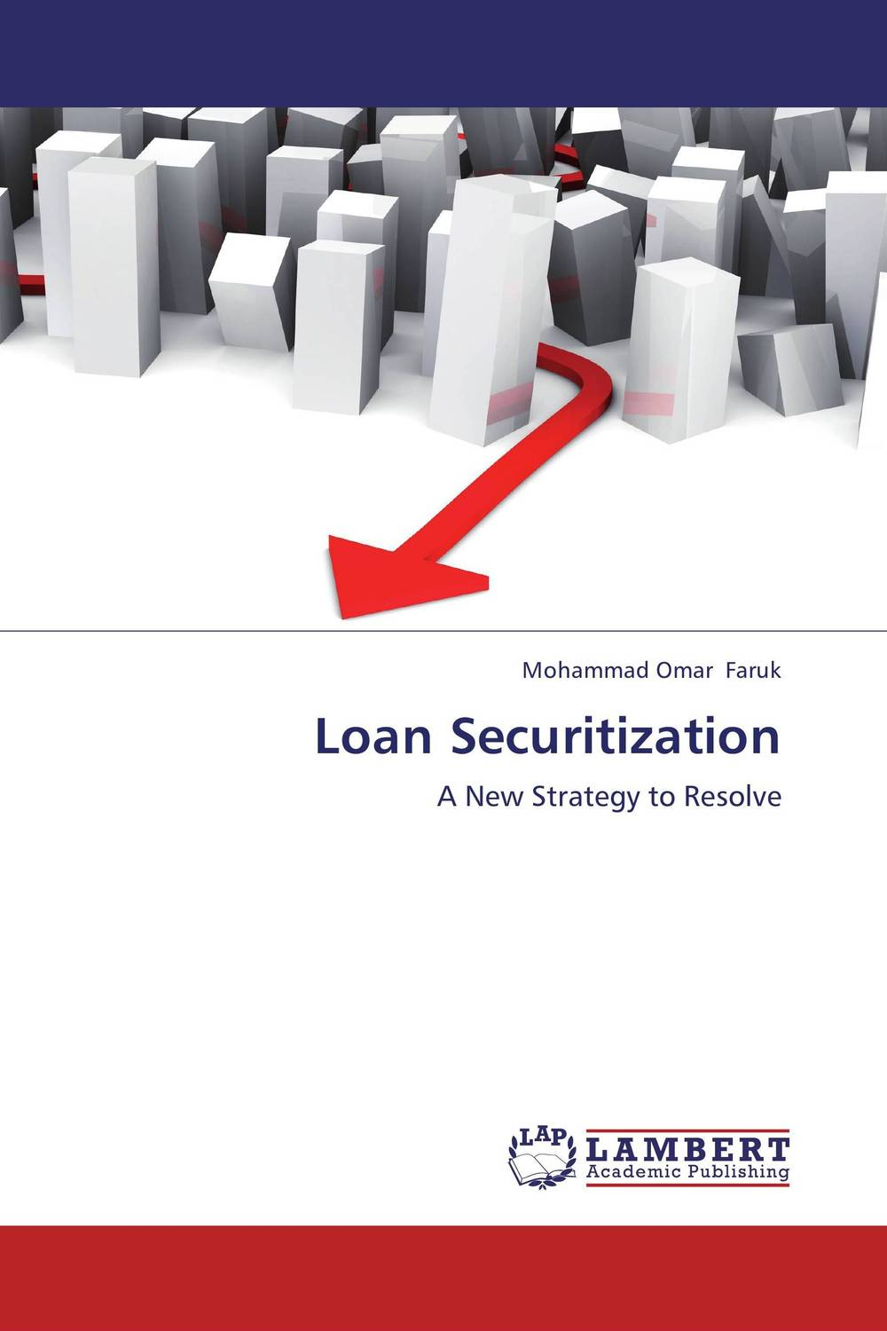 Loan Securitization npl p 43 37 купить