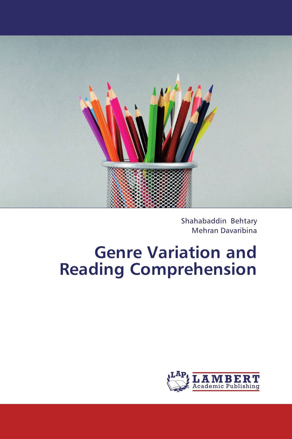 Genre Variation and  Reading Comprehension metadiscourse and genre learning