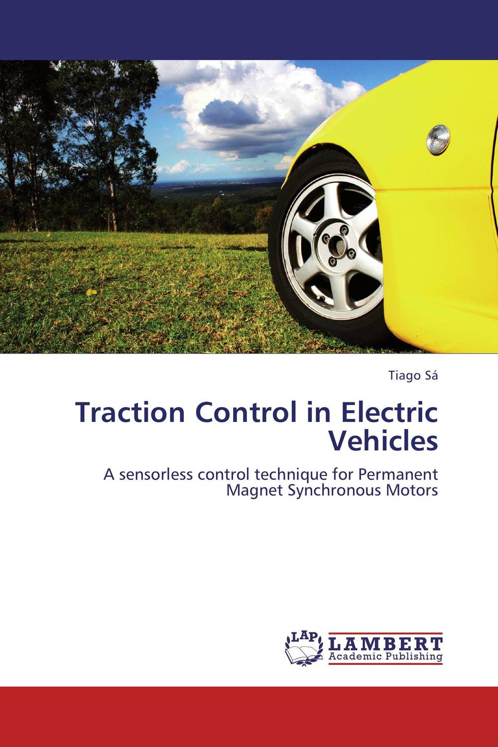 Traction Control in Electric Vehicles biswajit barik design and analysis of plug in hybrid electric vehicles