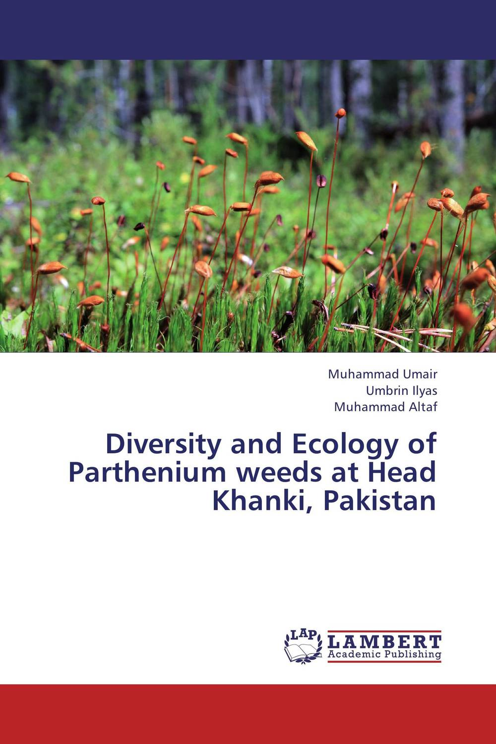Diversity and Ecology of Parthenium weeds at Head Khanki, Pakistan linguistic diversity and social justice
