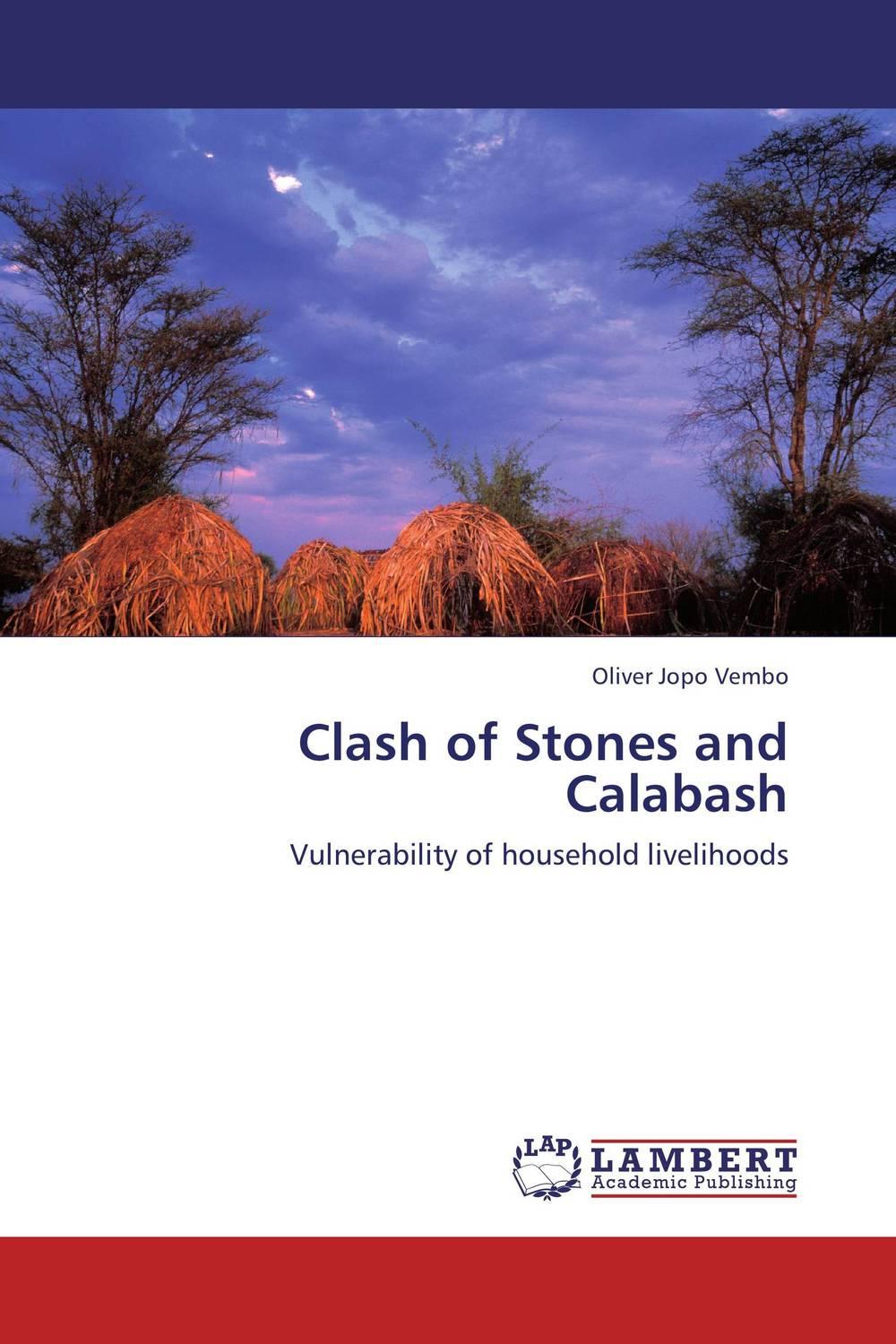 Clash of Stones and Calabash maxwell musingafi raphinos alexander chabaya and emmanuel dumbu groups and community mobilisation for development