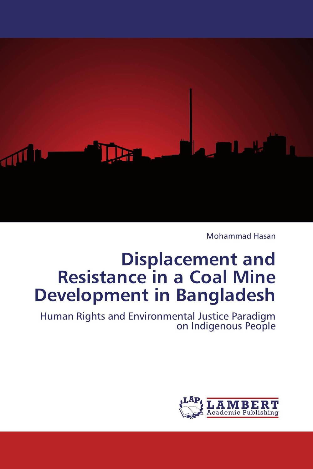 Displacement and Resistance in a Coal Mine Development in Bangladesh fluids mixing and displacement in inclined geometries