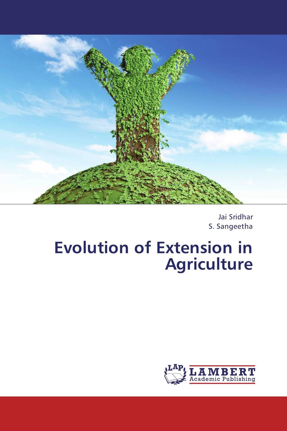 Evolution of Extension in Agriculture цена и фото