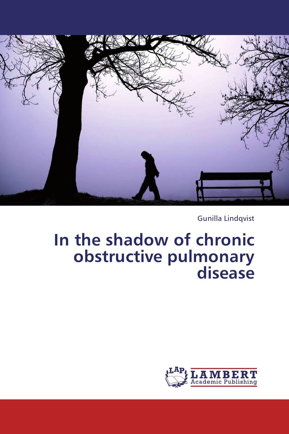 In the shadow of chronic obstructive pulmonary disease family caregiving in the new normal