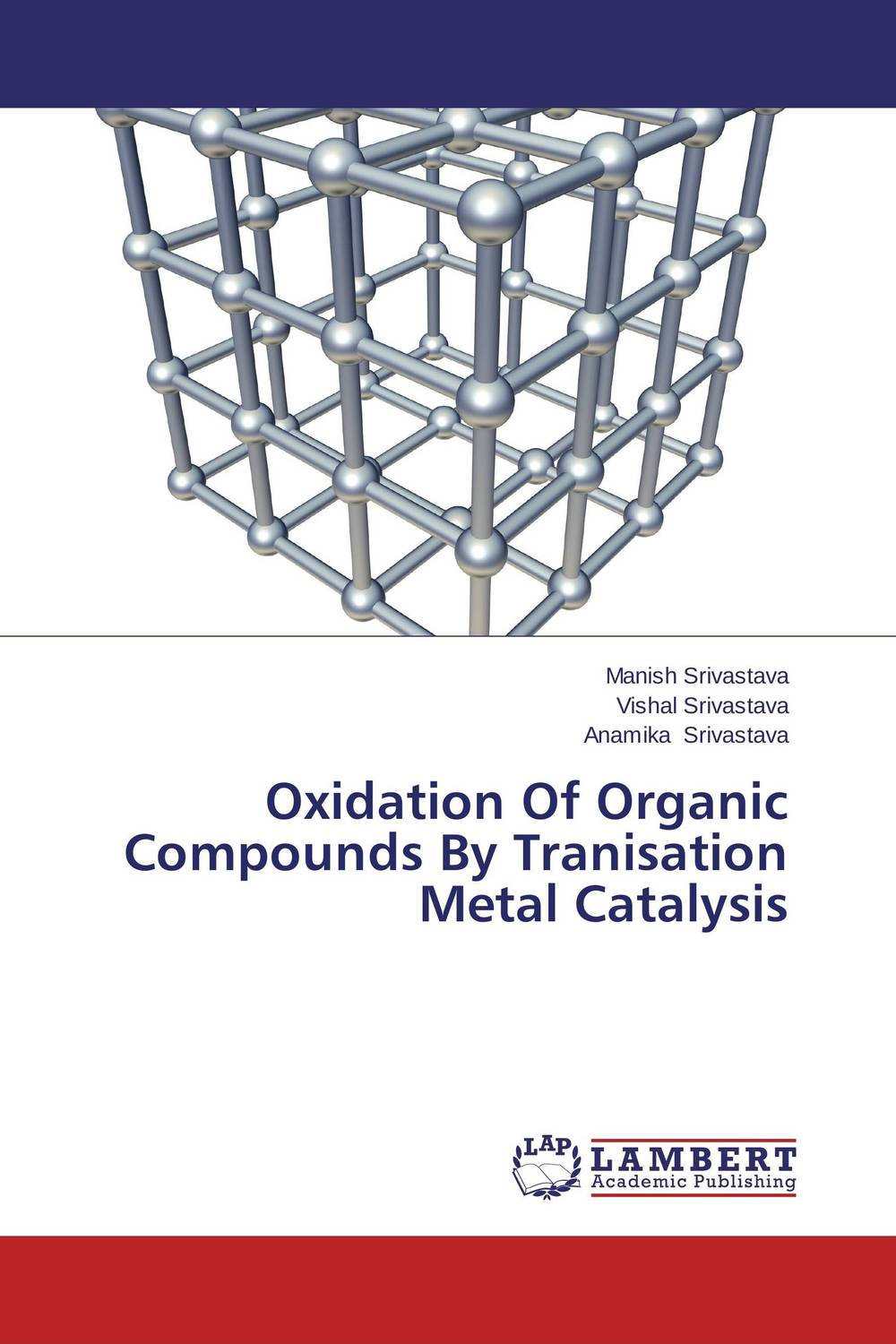 Oxidation Of Organic Compounds By Tranisation Metal Catalysis evaluation of aqueous solubility of hydroxamic acids by pls modelling