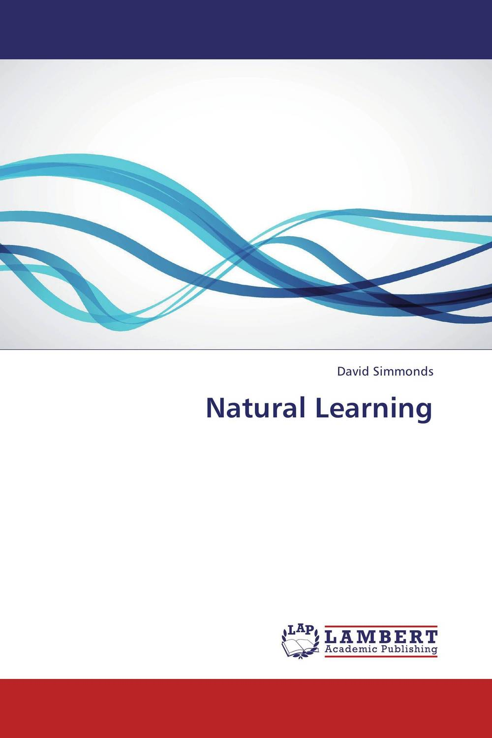 Natural Learning computational learning theory