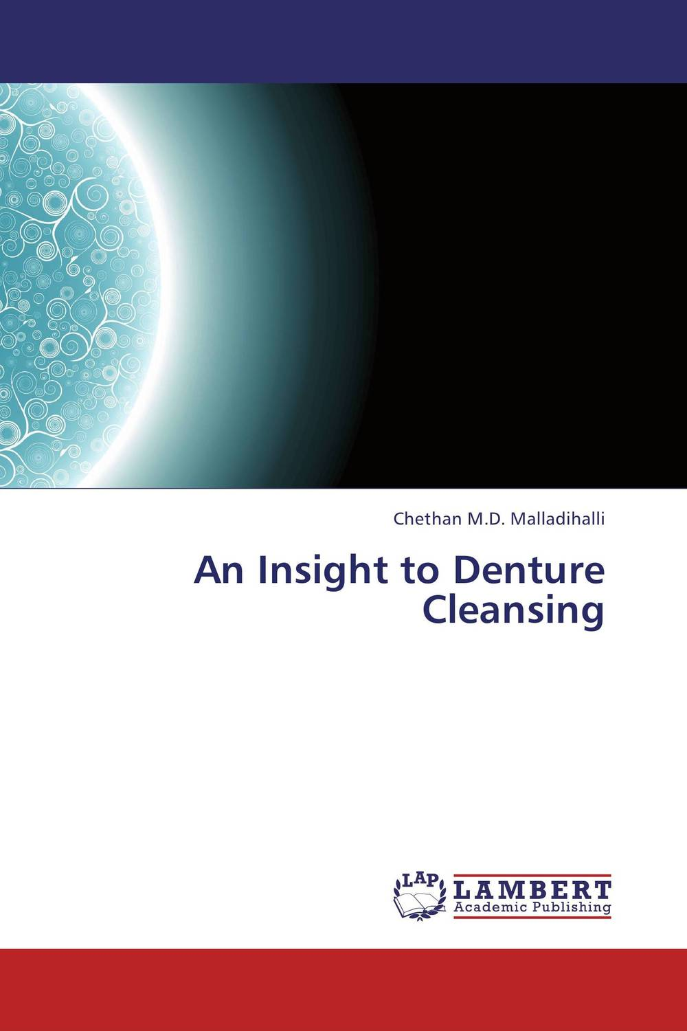 An Insight to Denture Cleansing halitosis
