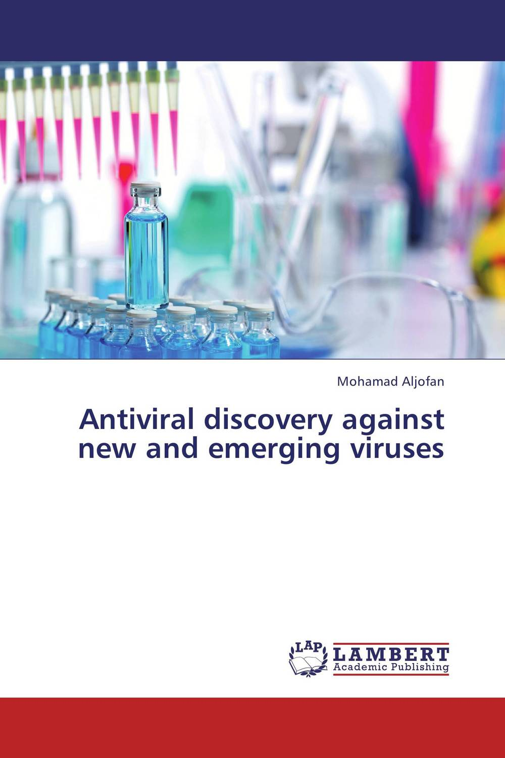 Antiviral discovery against new and emerging viruses viruses cell transformation and cancer 5