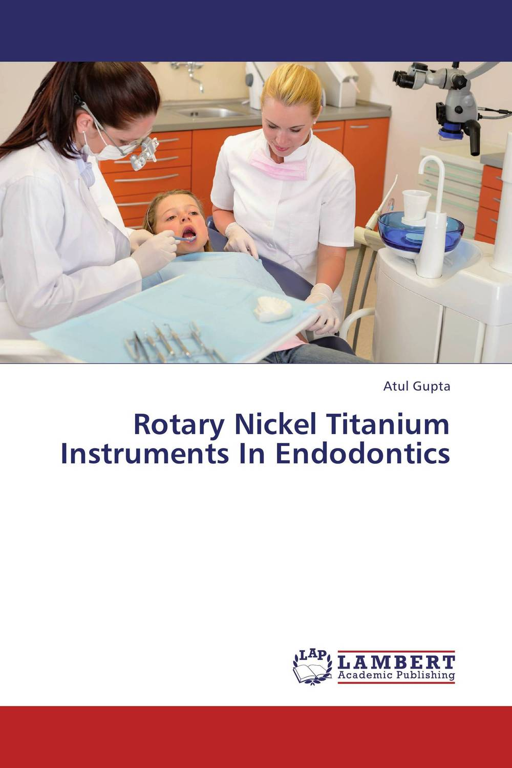 Rotary Nickel Titanium Instruments In Endodontics the teeth with root canal students to practice root canal preparation and filling actually