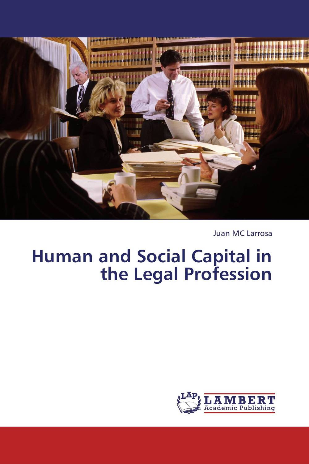 Human and Social Capital in the Legal Profession i manev social capital and strategy effectiveness an empirical study of entrepreneurial ventures in a transition economy