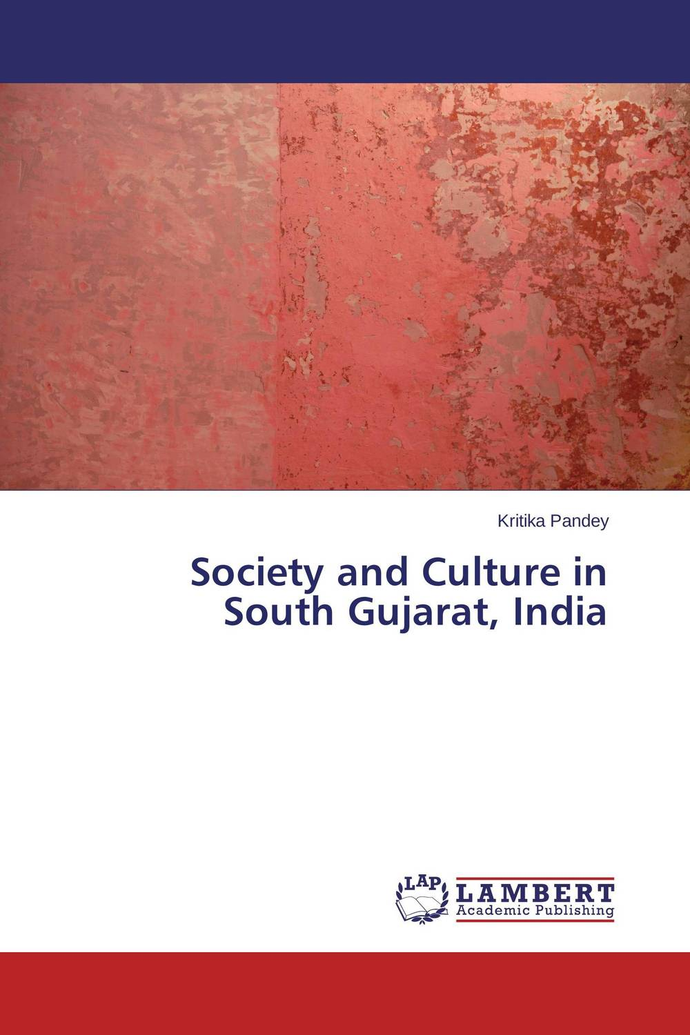 Society and Culture in South Gujarat, India gorsenia боди page 5