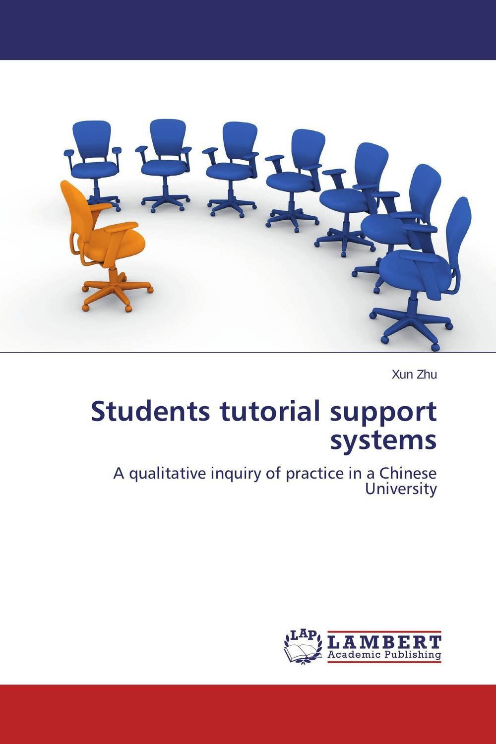Students tutorial support systems the salmon who dared to leap higher