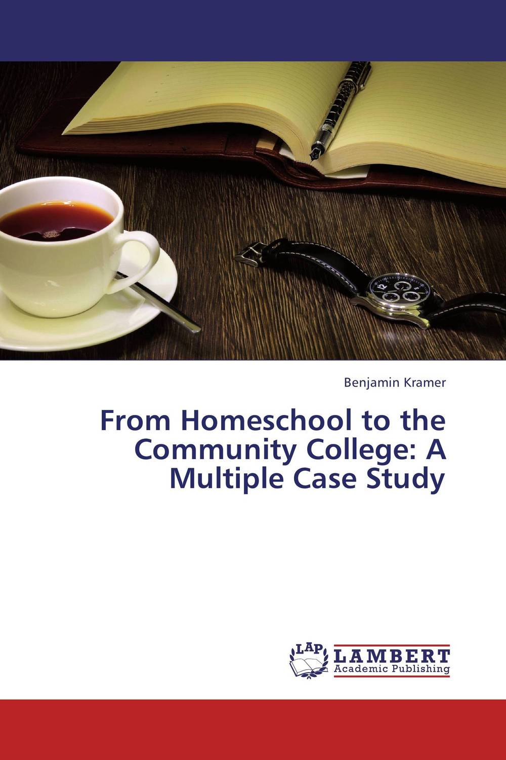From Homeschool to the Community College: A Multiple Case Study community college students experiences with a leadership program